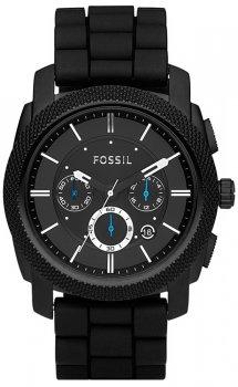 Zegarek męski Fossil FS4487IE