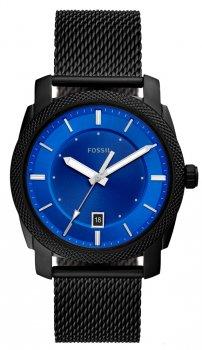 Zegarek męski Fossil FS5694