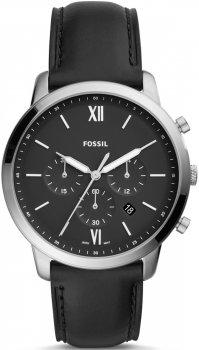 Zegarek męski Fossil FS5452