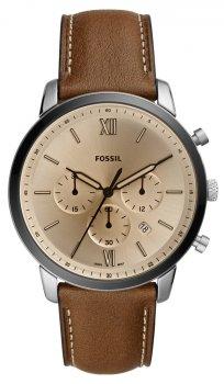 Zegarek męski Fossil FS5627