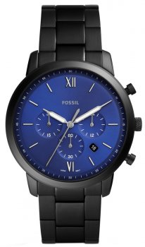 Zegarek męski Fossil FS5698