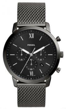 Zegarek męski Fossil FS5699