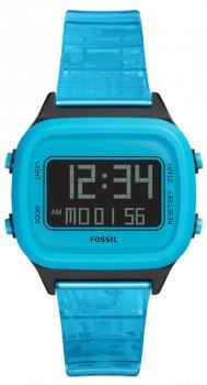 product męski Fossil FS5676
