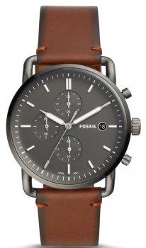 Zegarek męski Fossil FS5523