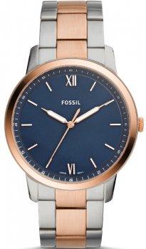 Zegarek męski Fossil FS5498
