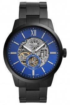 Zegarek męski Fossil ME3182