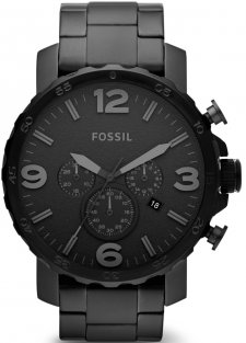 product męski Fossil JR1401