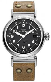 Zegarek męski Glycine GL0129
