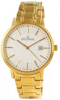 Zegarek męski Grovana 1550.1119