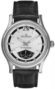 Zegarek męski Grovana 1733.1532