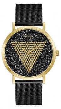Zegarek  Guess GW0049G2