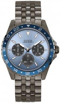 Zegarek męski Guess W1107G5