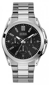 Zegarek męski Guess W1176G2