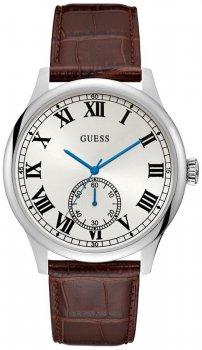Zegarek męski Guess W1075G4