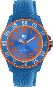 Zegarek dla chłopca ICE Watch ICE.017733