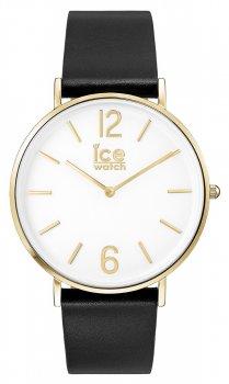 Zegarek męski ICE Watch ICE.001516