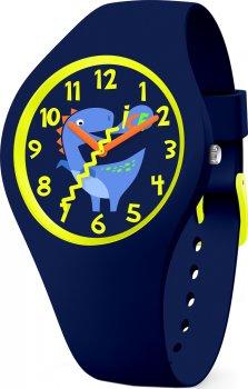 Zegarek dla dzieci ICE Watch ICE.017892