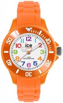 Zegarek dla dzieci ICE Watch ICE.000786