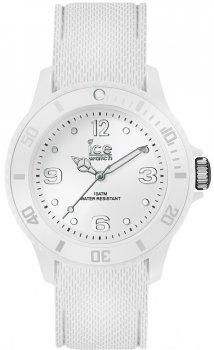 Zegarek męski ICE Watch ICE.014577
