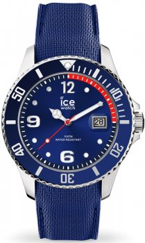 Zegarek  męski ICE Watch ICE.015770