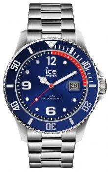Zegarek  męski ICE Watch ICE.015771