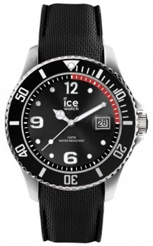 Zegarek  męski ICE Watch ICE.015773