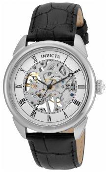 Zegarek  Invicta 23533