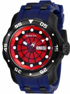 Zegarek męski Invicta 25699
