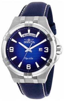 Zegarek męski Invicta 30182