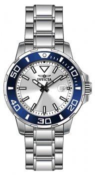 Zegarek  Invicta 21569