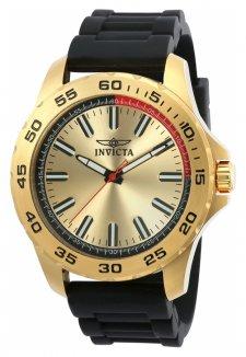 Zegarek  Invicta 21940