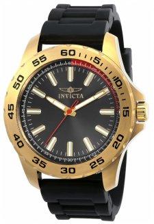 Zegarek męski Invicta 21941