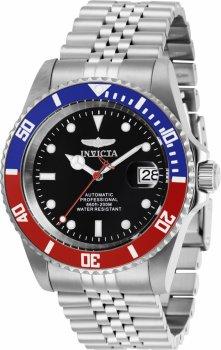 Zegarek  Invicta 29176