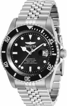 Zegarek męski Invicta 29178