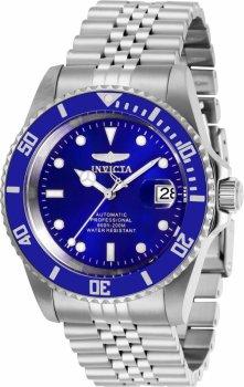 Zegarek męski Invicta 29179