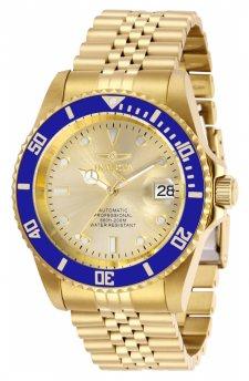 Zegarek  Invicta 29185