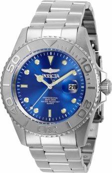 Zegarek męski Invicta 29945