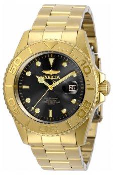 Zegarek męski Invicta 29946