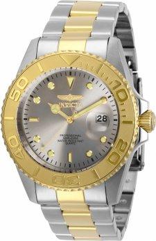 Zegarek  Invicta 29950