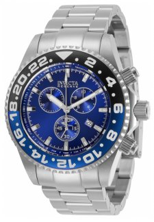 Zegarek męski Invicta 29982