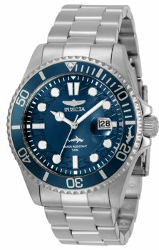 Zegarek  Invicta 30019