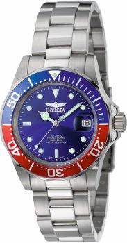 Zegarek  Invicta 5053