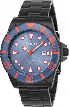 Zegarek  Invicta 90300