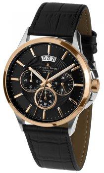 Zegarek  Jacques Lemans 1-1542C