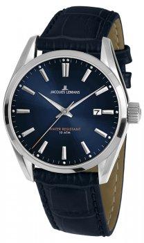 Zegarek męski Jacques Lemans 1-1859C