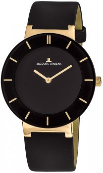 Zegarek  Jacques Lemans 1-1867E
