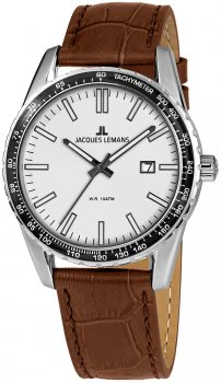 Zegarek męski Jacques Lemans 1-2022C