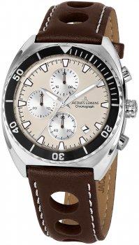 Zegarek męski Jacques Lemans 1-2041D