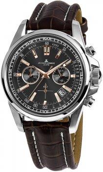 Zegarek męski Jacques Lemans 1-1117.1WN