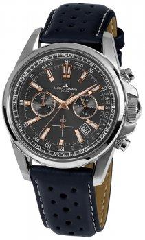 Zegarek  Jacques Lemans 1-1117.1WQ